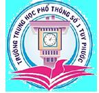 Trường THPT Số 1 Tuy Phước